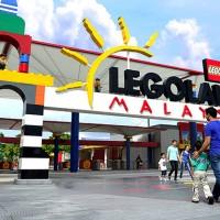 legoland-park-malaysia