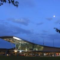 senai_airport