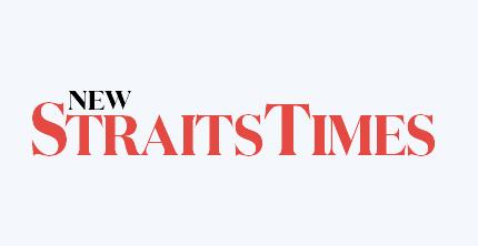 logo-newstraitstimes