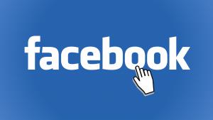 facebook-76536_1920