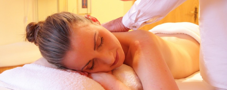 The Classic Chill Massage Promotion (Extra 30 minutes)