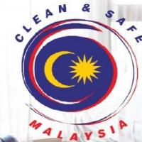 Clean & Safe 1